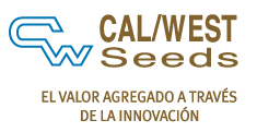 Calwest