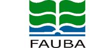 Fauba