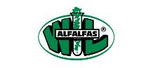 WL Alfalfas