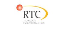 RTC Tecnología en nutrición animal