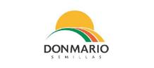 Don Mario