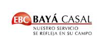 Bayá Casal
