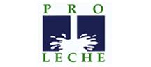 ProLeche